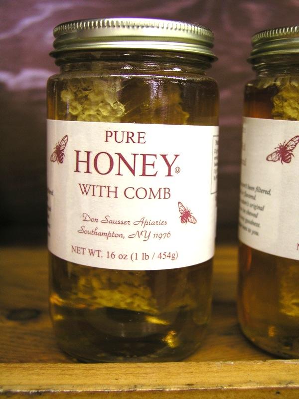 don-sausser-apiaries.jpg