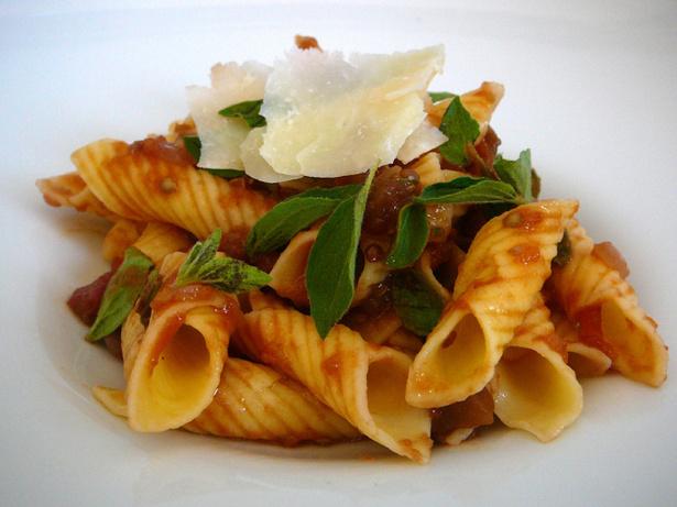 pasta-tomato.jpeg