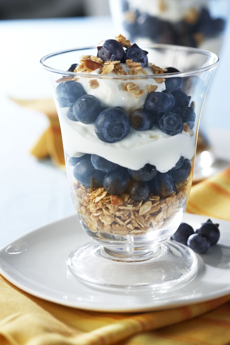 Blueberry-Parfait.jpg