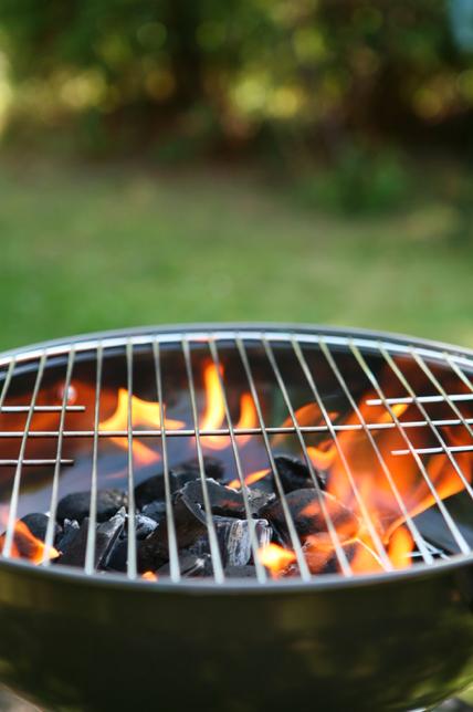 georgehirsch-grilling.png
