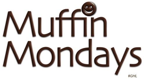 George Hirsch Muffin Mondays