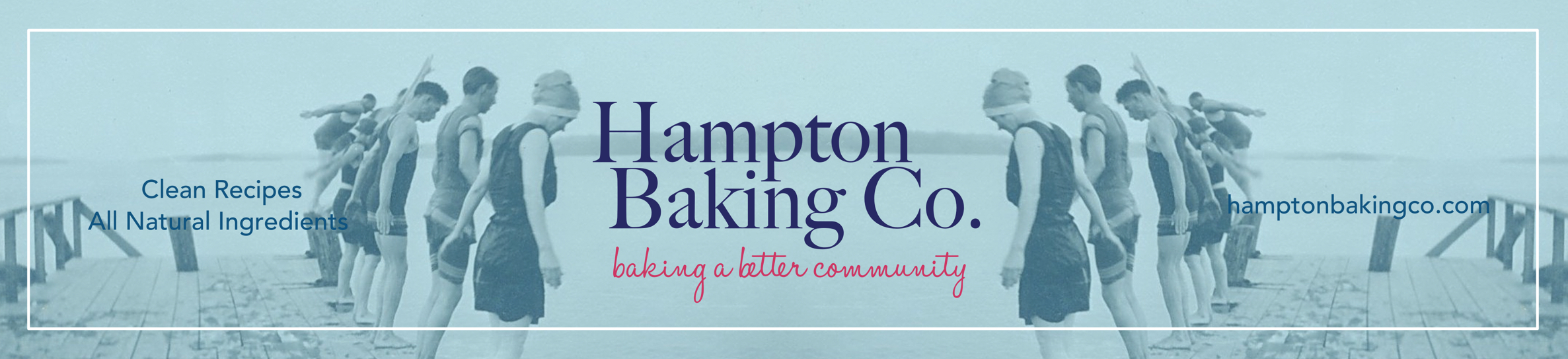 Hampton Baking Co. classic all natural cookies.jpg