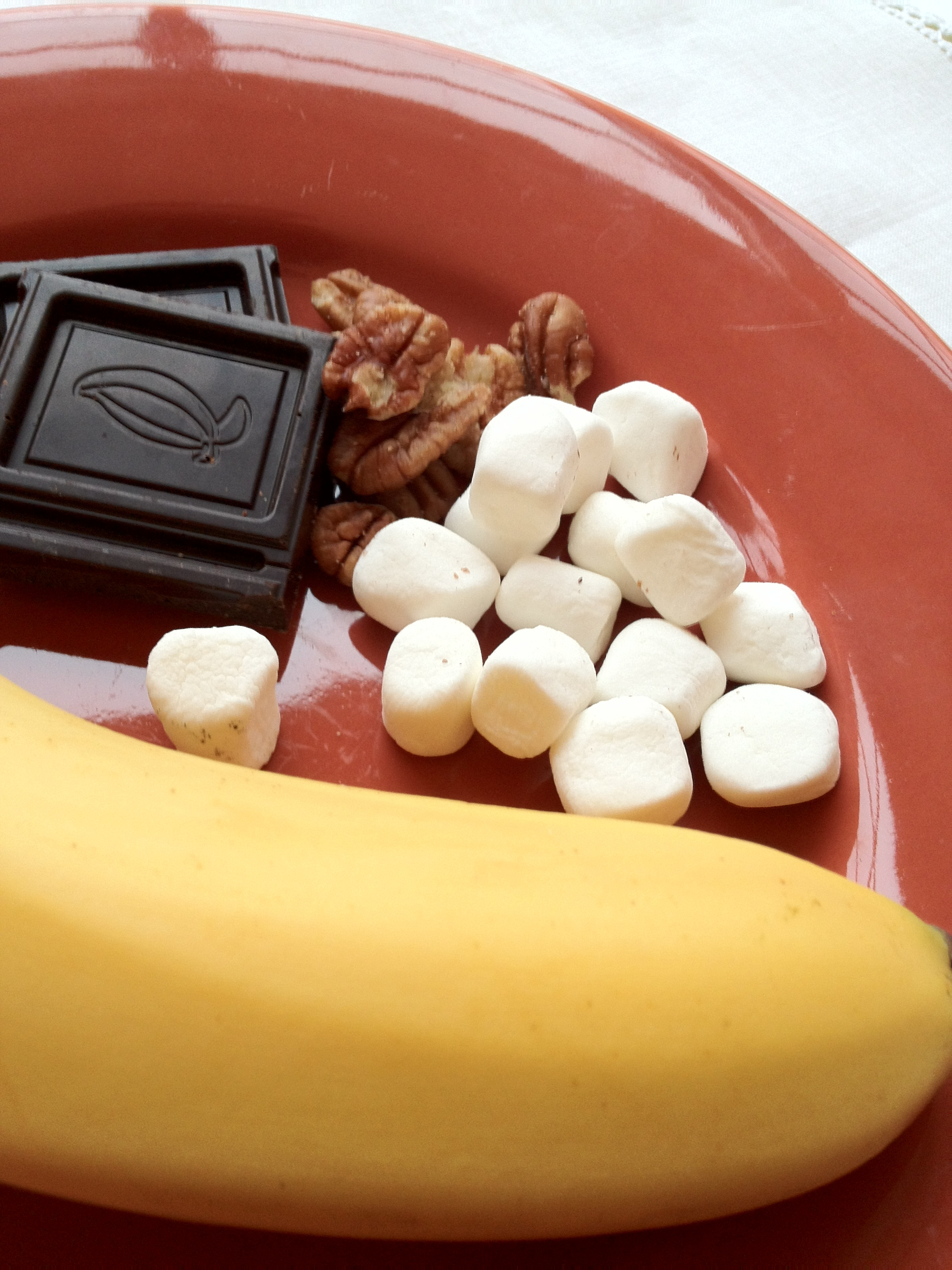 banana chocolate .jpg
