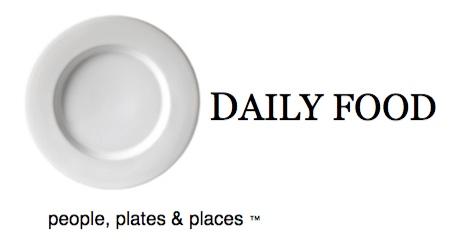 ghirsch-dailyfoodlogo