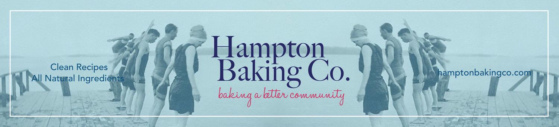 Hampton+Baking+Co.+classic+all+natural+cookies.jpg
