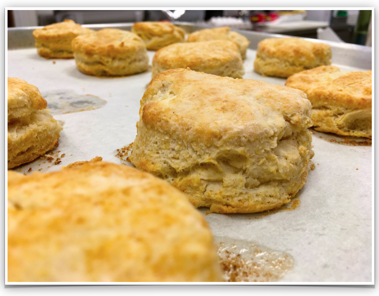 Hot Biscuits.jpg