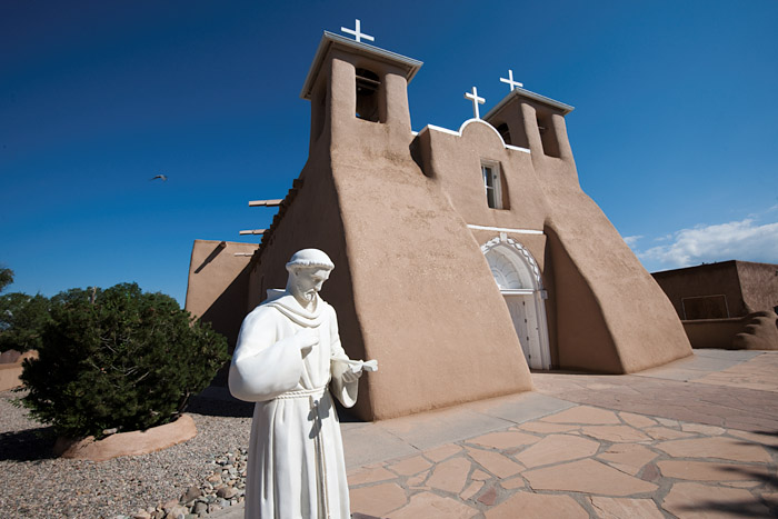 taos.mission-church.st-francis.jpg