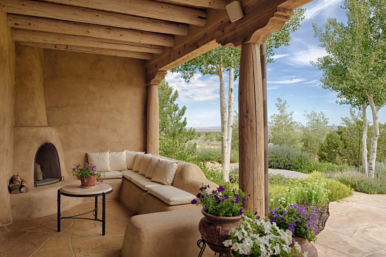 exterior-back-porch-7.jpg