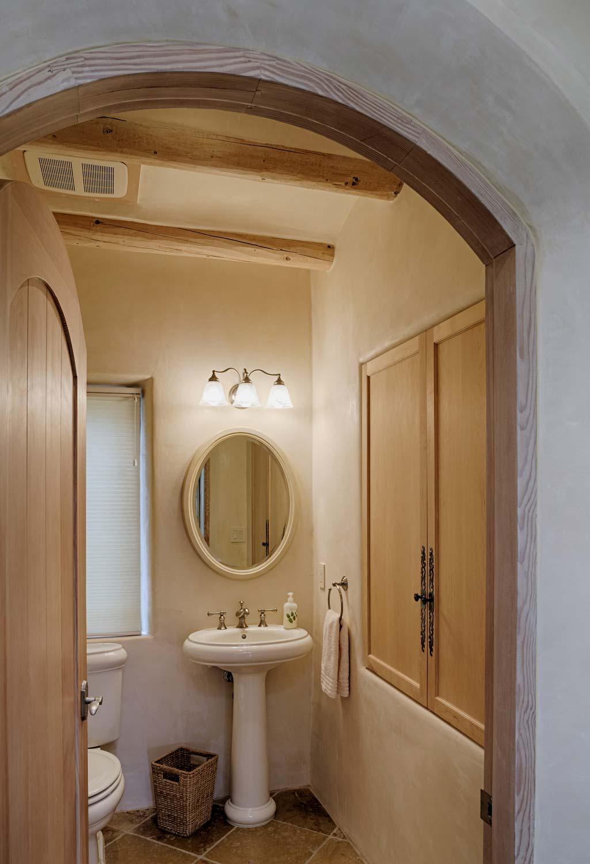 guest-bathroom-3.jpg