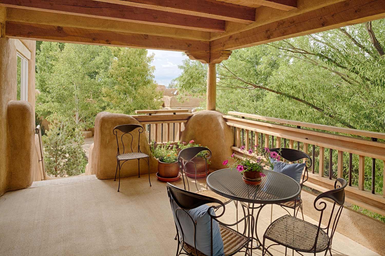 guest-house-porch-2.jpg