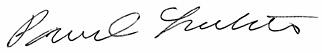 pavel-lukes-signature.jpg