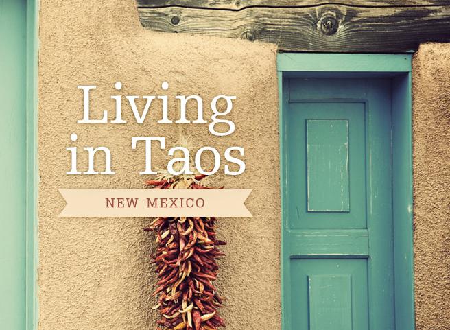 Living+in+Taos.jpeg