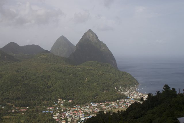 St Lucia 4.jpg