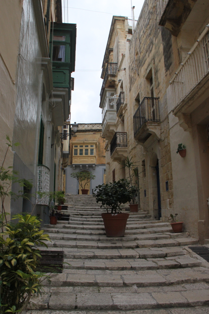 Malta 3.jpg