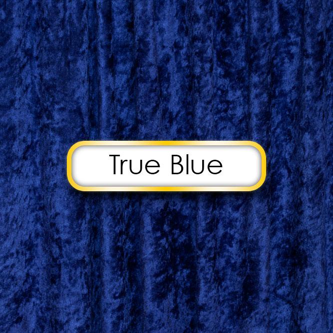 True-Blue.jpg