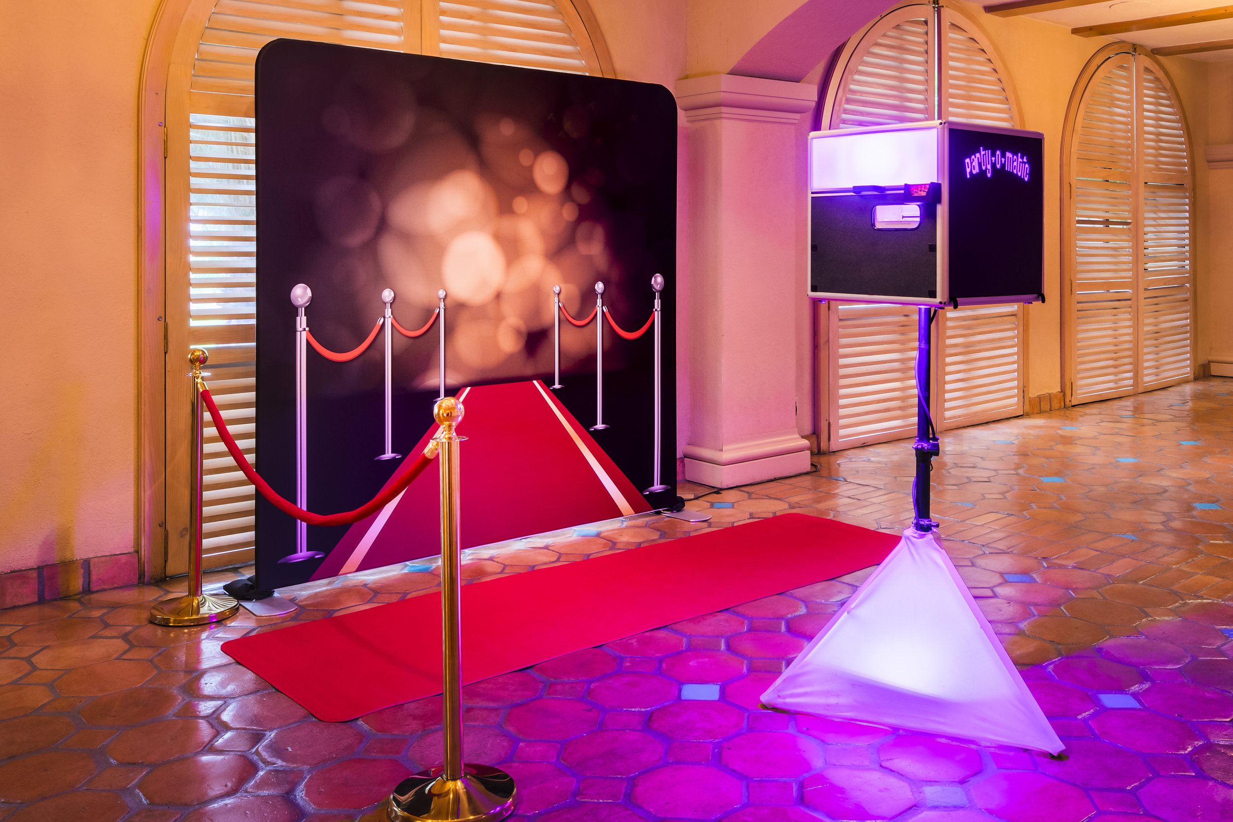 Red Carpet Booth.jpg