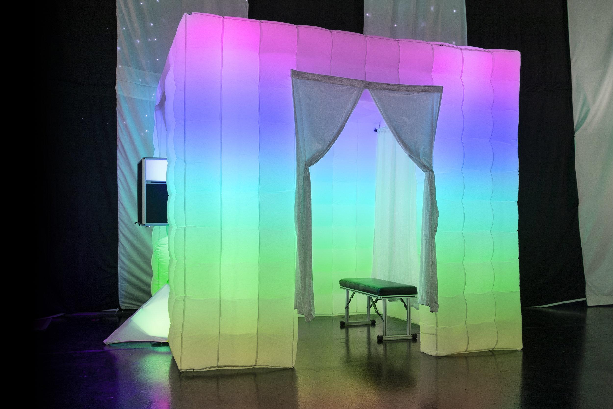 Glow Booth Still.jpg