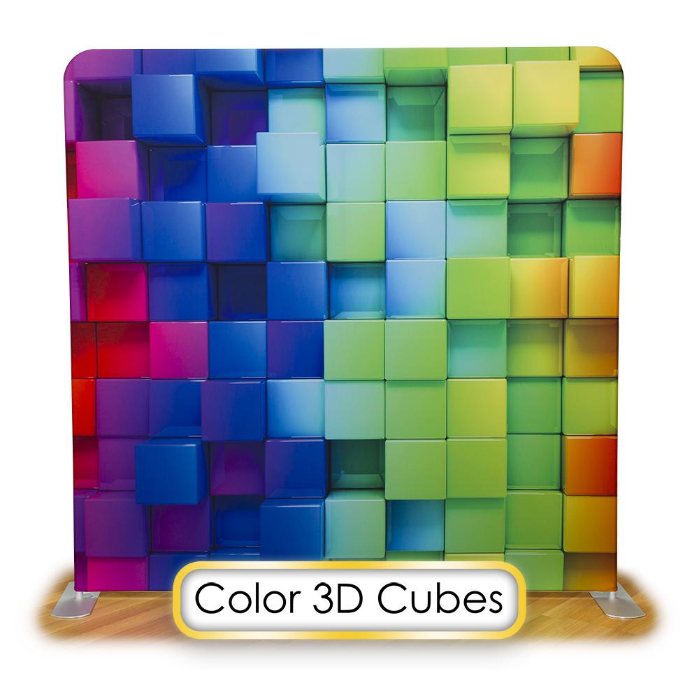 Color 3D Cubes.jpg