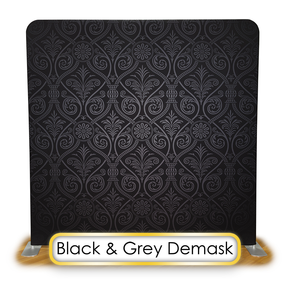 Black & Grey Demask.jpg