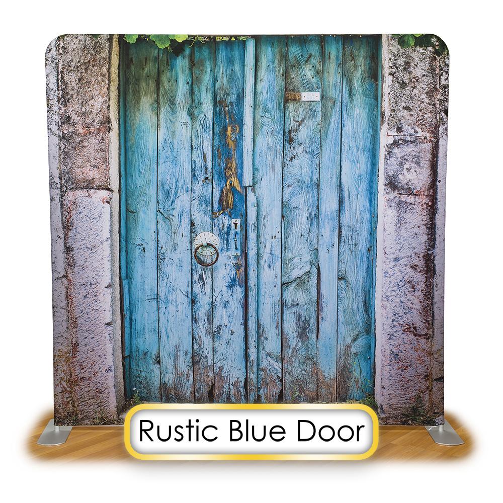 Rustic Blue Door.jpg