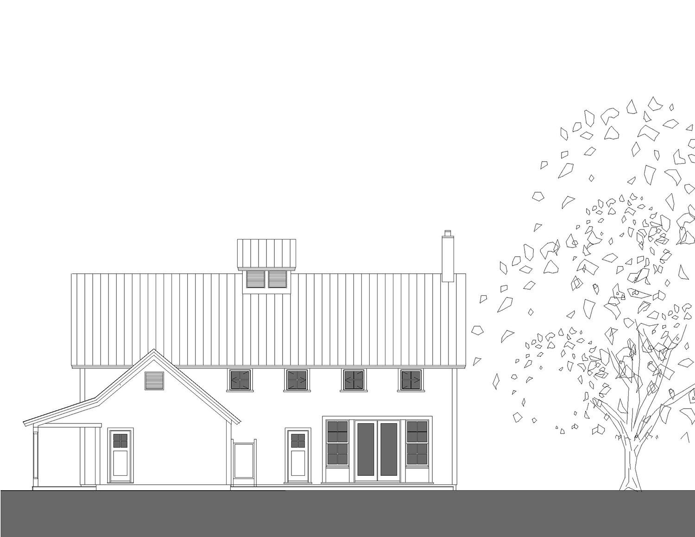 NH Barn Side 2.jpg
