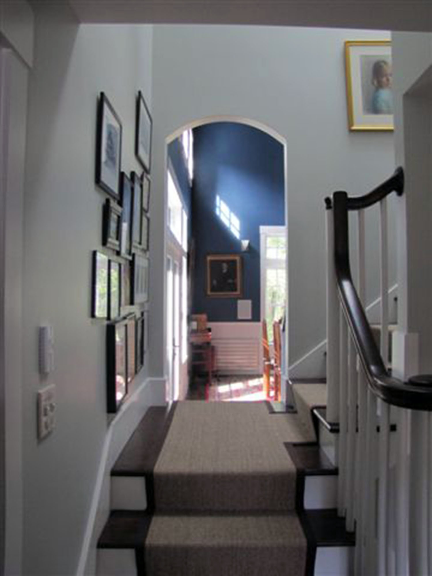 Nonquitt Stairs.jpg