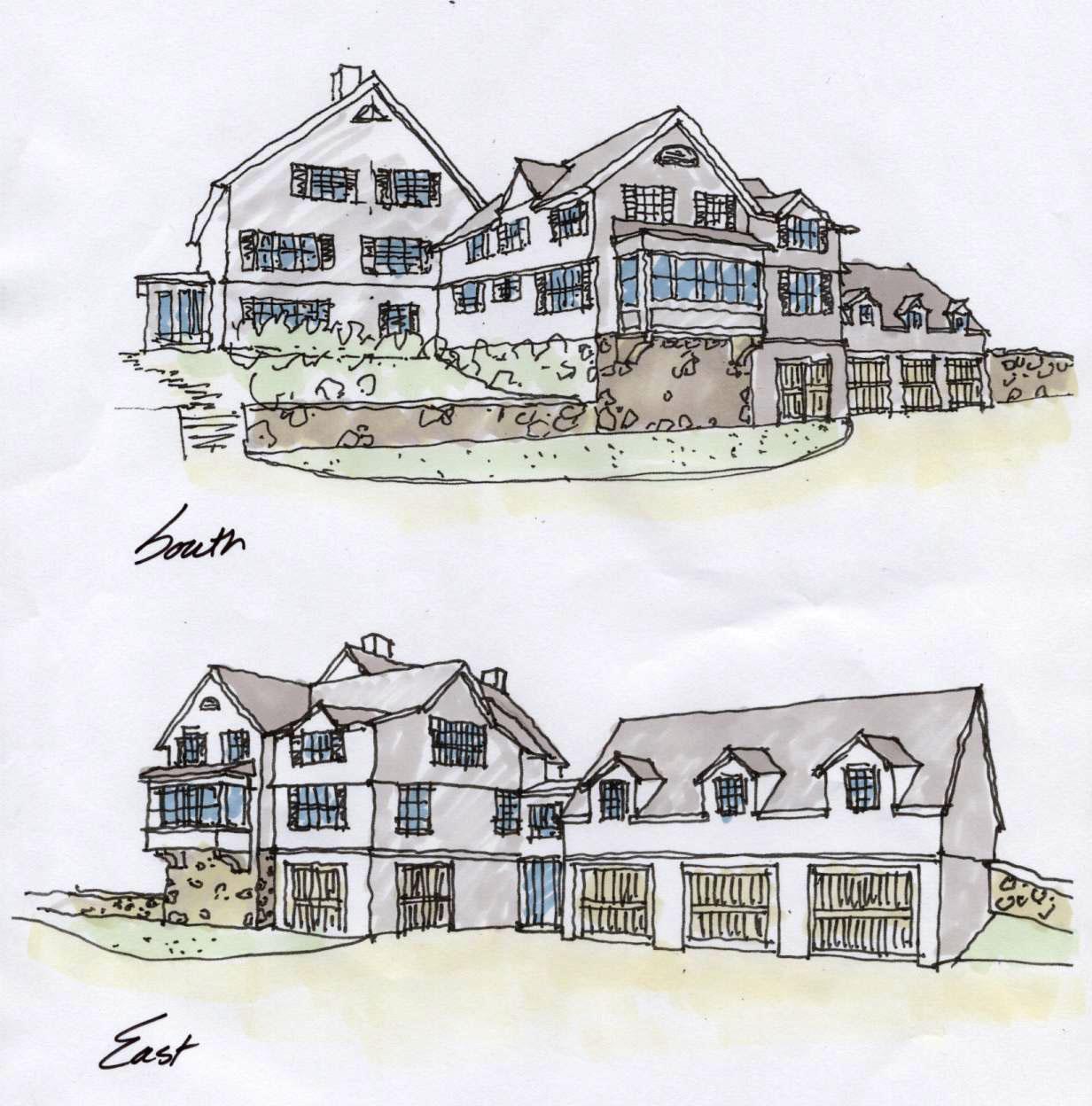 Hamilton Sketches Scheme A 4.27.12.jpg
