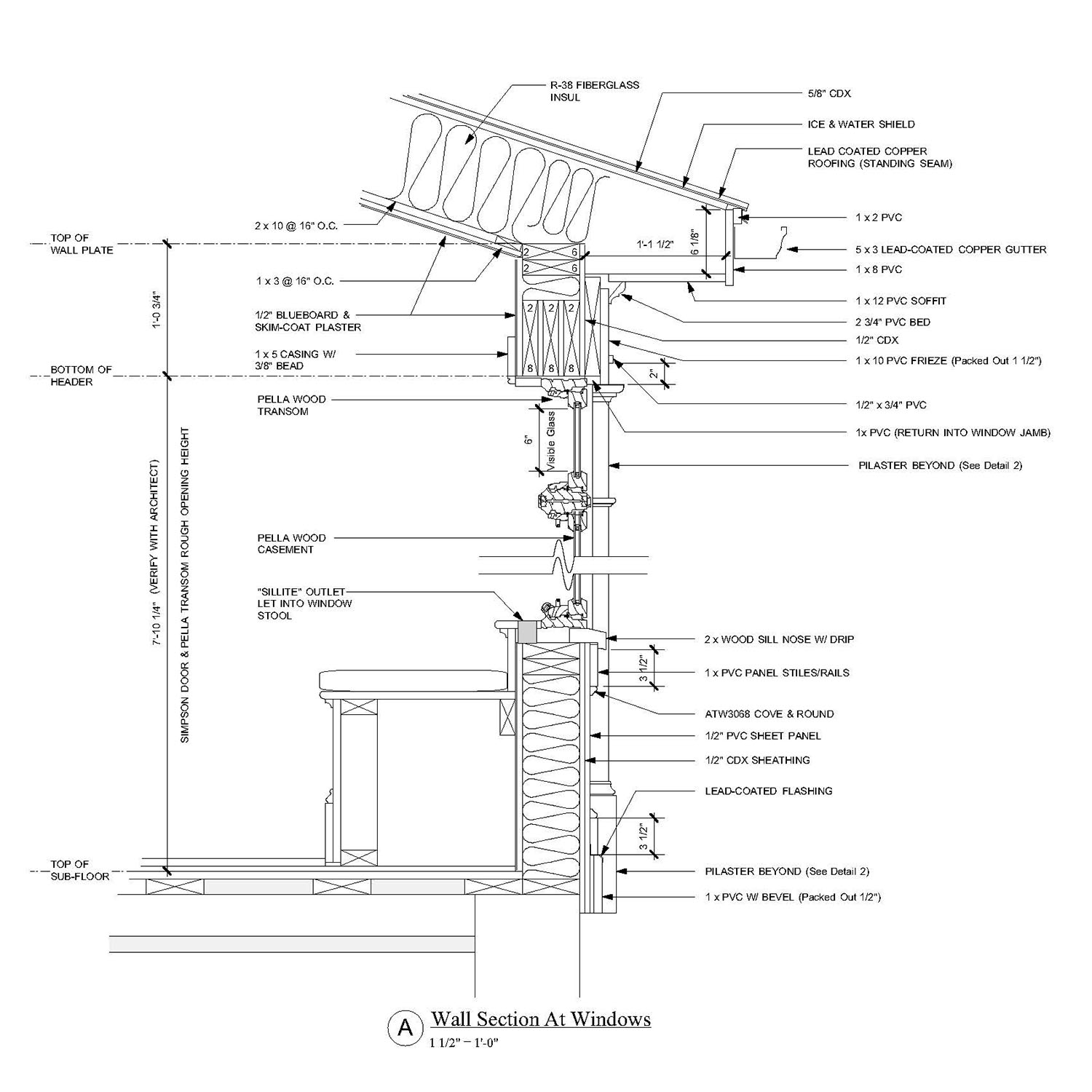 Portico Section CAD dwg.jpg