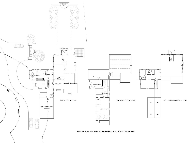 Hamilton CAD Master Plan .jpg