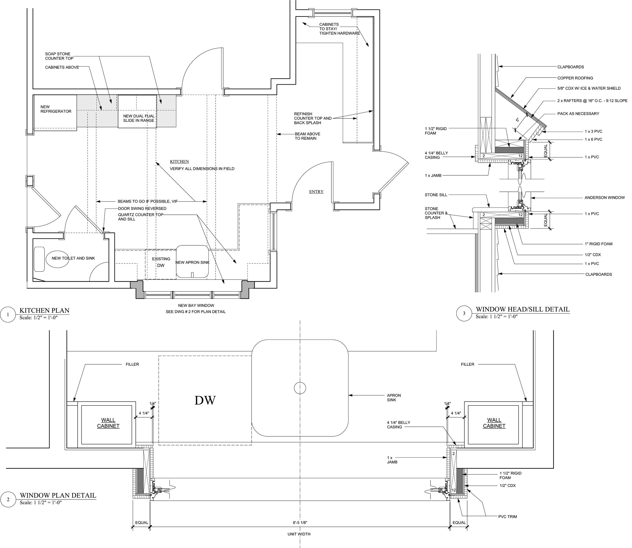 Salem Floor Plan.jpg
