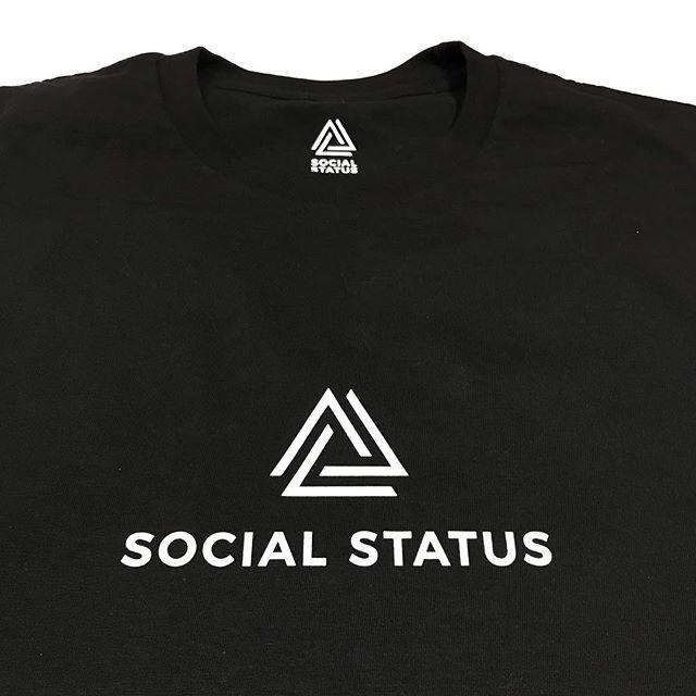 #WePrintShirts