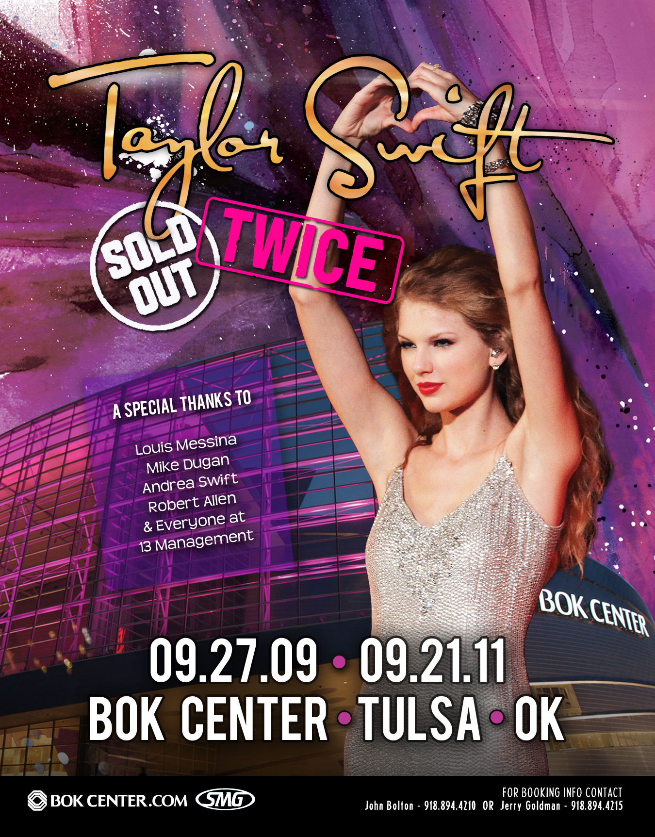 Taylor Swift Sold Out_Final.jpg