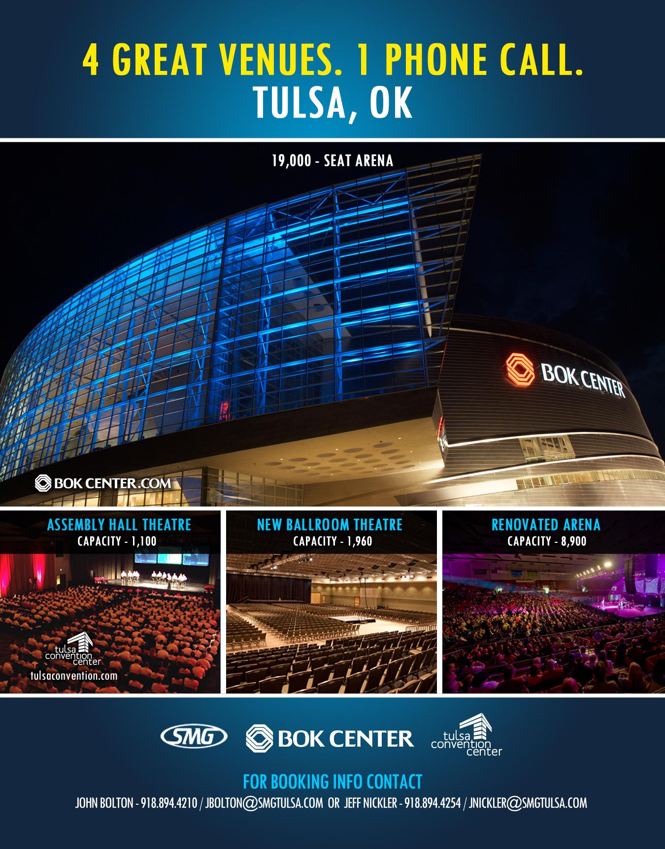 4 Venues Ad_BOK Center.jpg