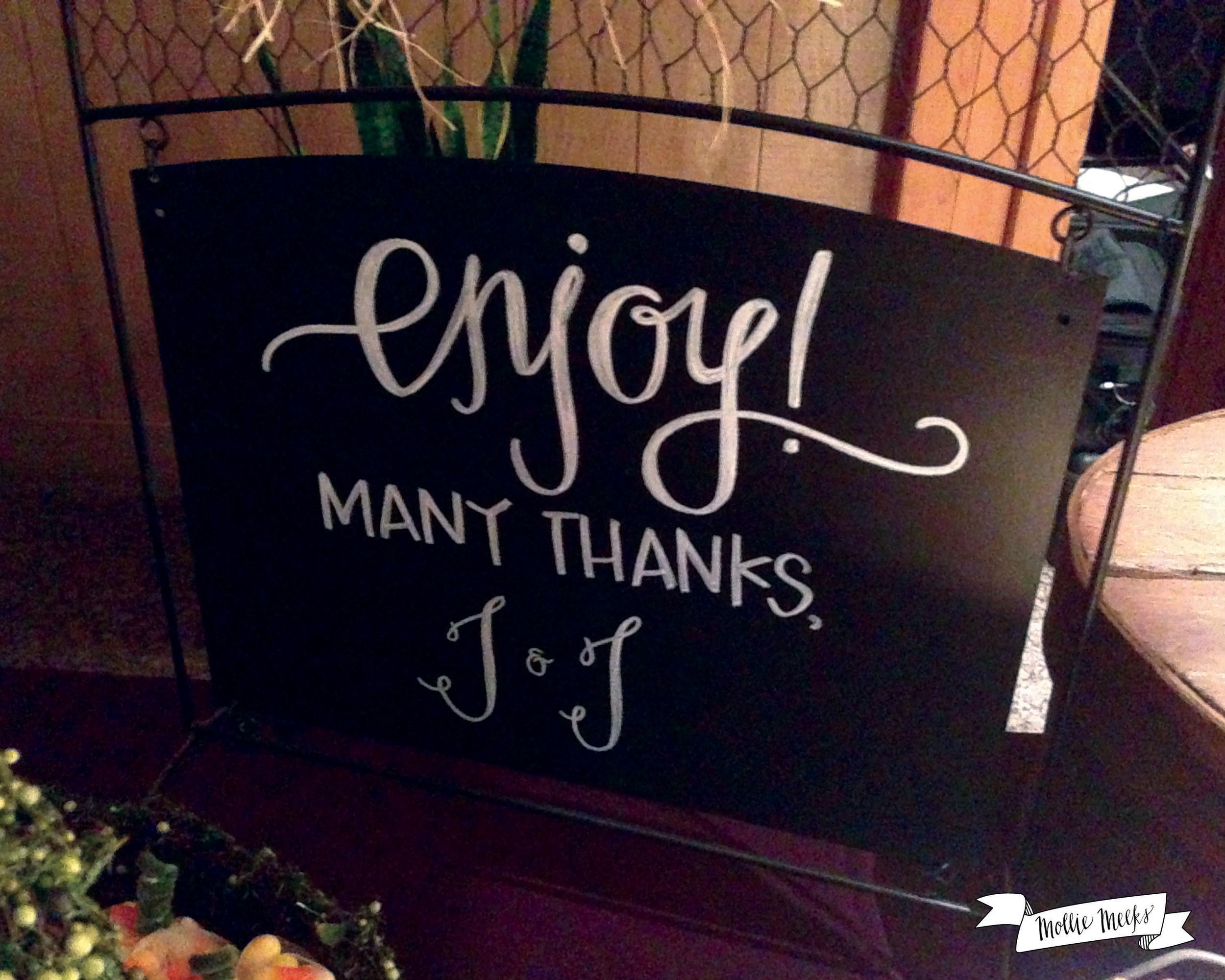 Julie_EnjoySign.jpg
