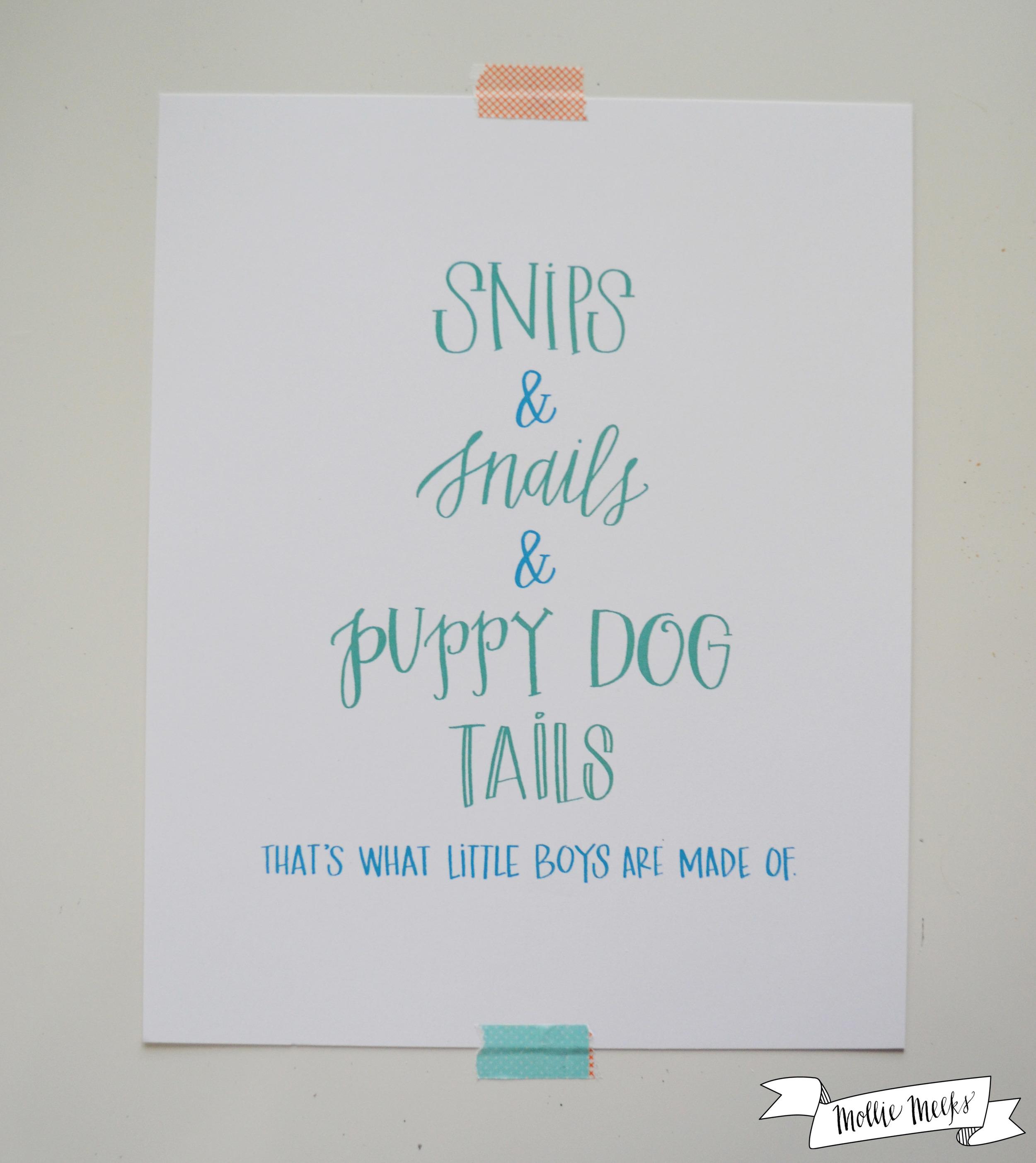 Snips&Snails_Pic.jpg