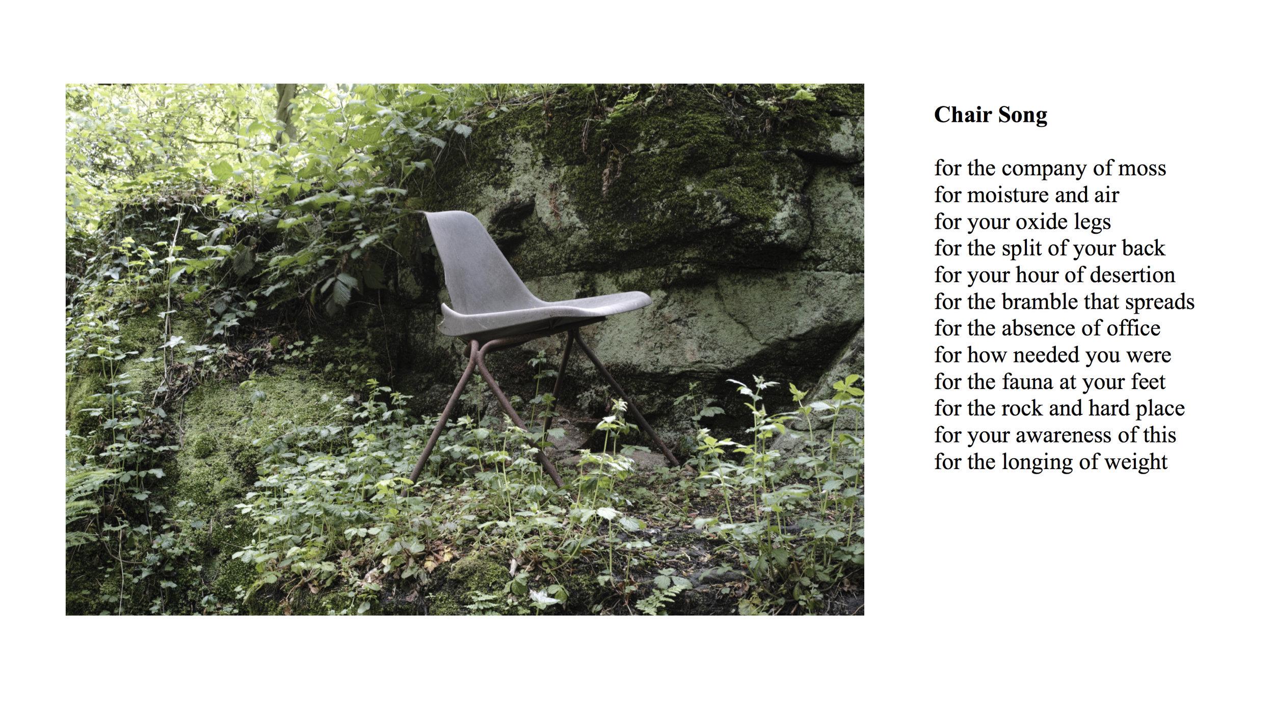 Intrusions Chair crop.jpg