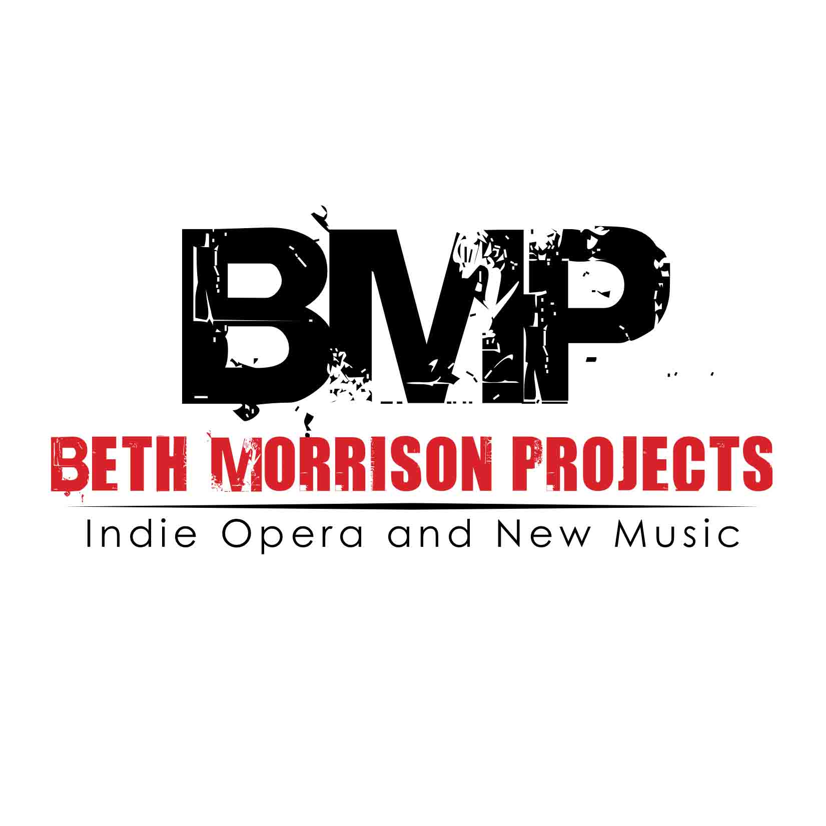 Beth Morrison Projects