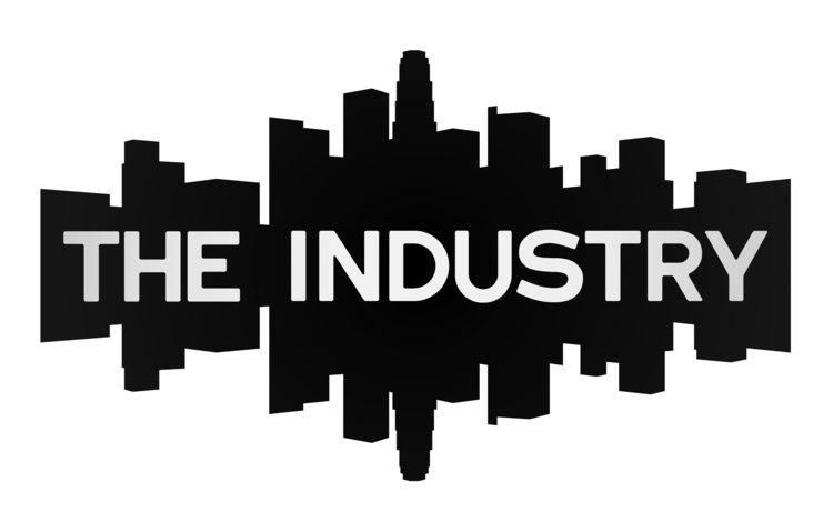 Industry_Logo_Cityscape_Full_Grayscale_White_Large+(1).jpg