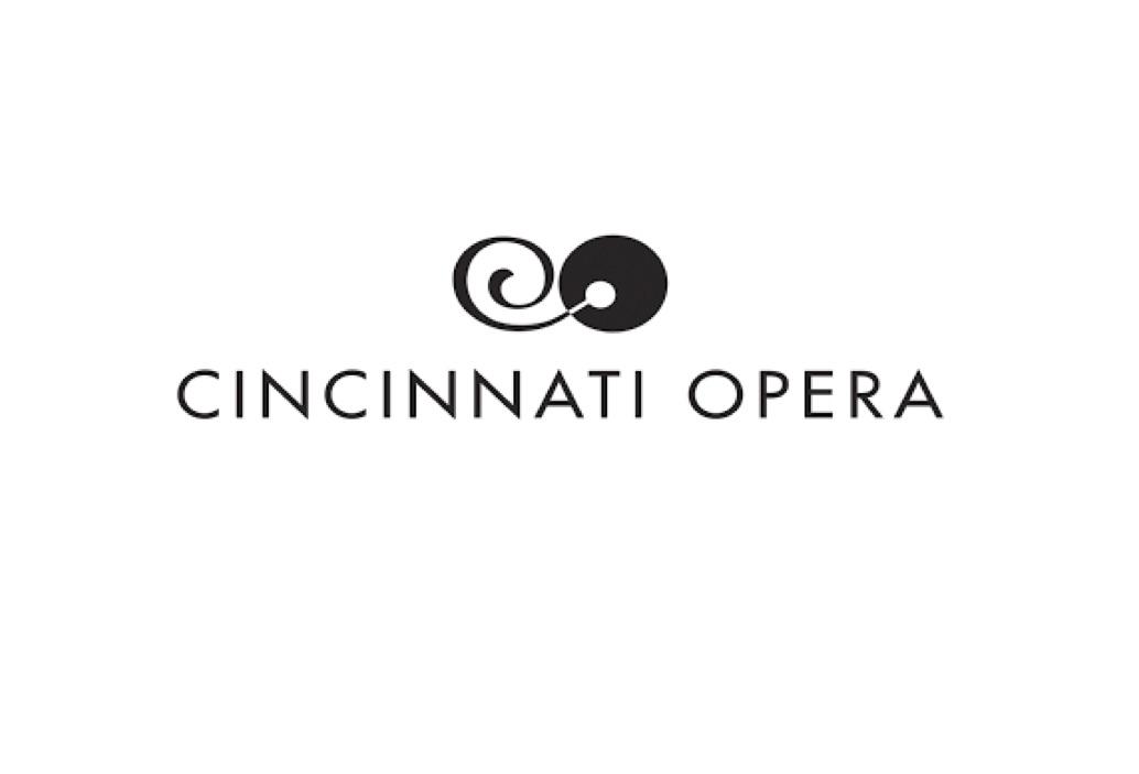 Cinncinati Opera.jpg