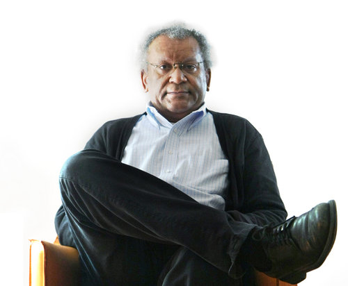 Anthony Braxton/Tri-Centric Foundation