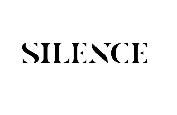 Silence Web logo.jpg