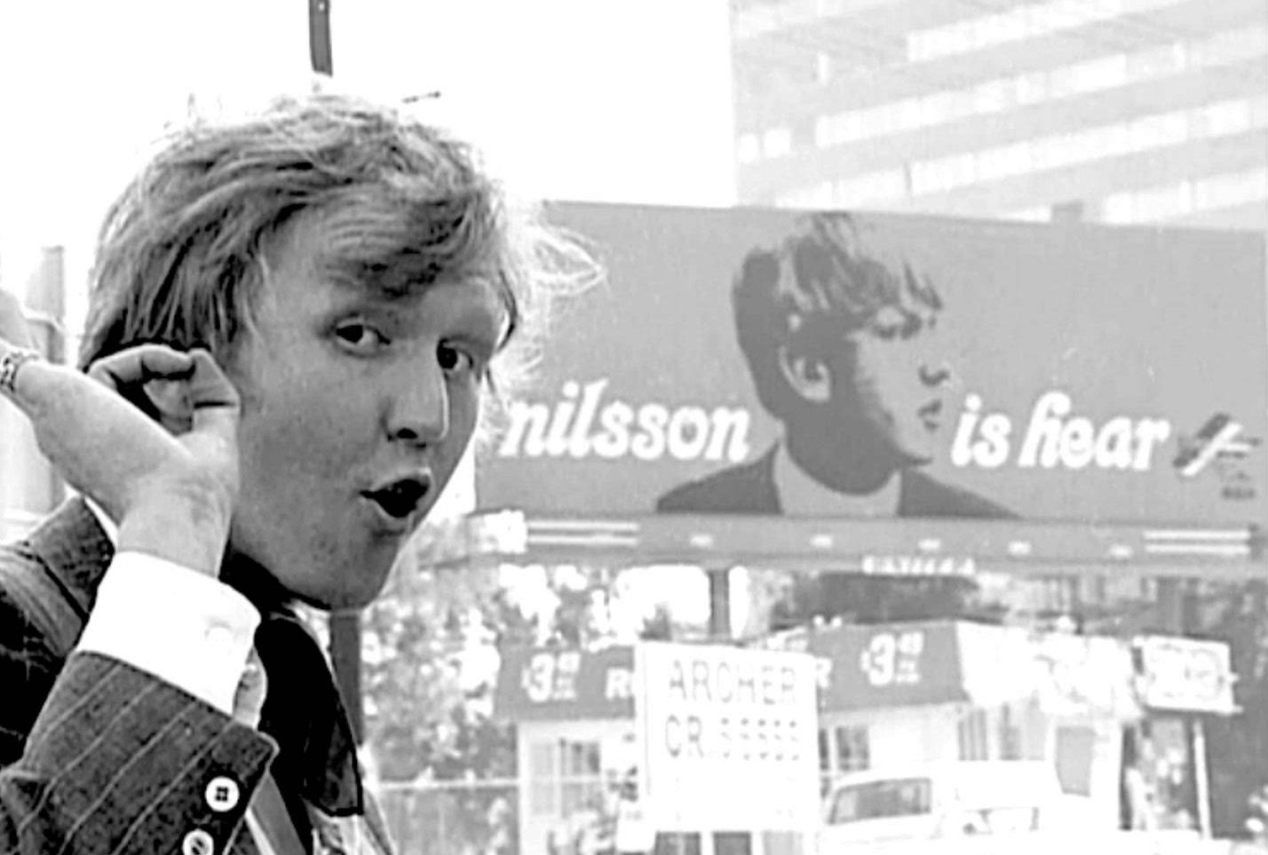 HarryNilsson.jpg