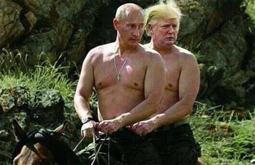 Putin_Donald_Trump_Shirtless.jpg