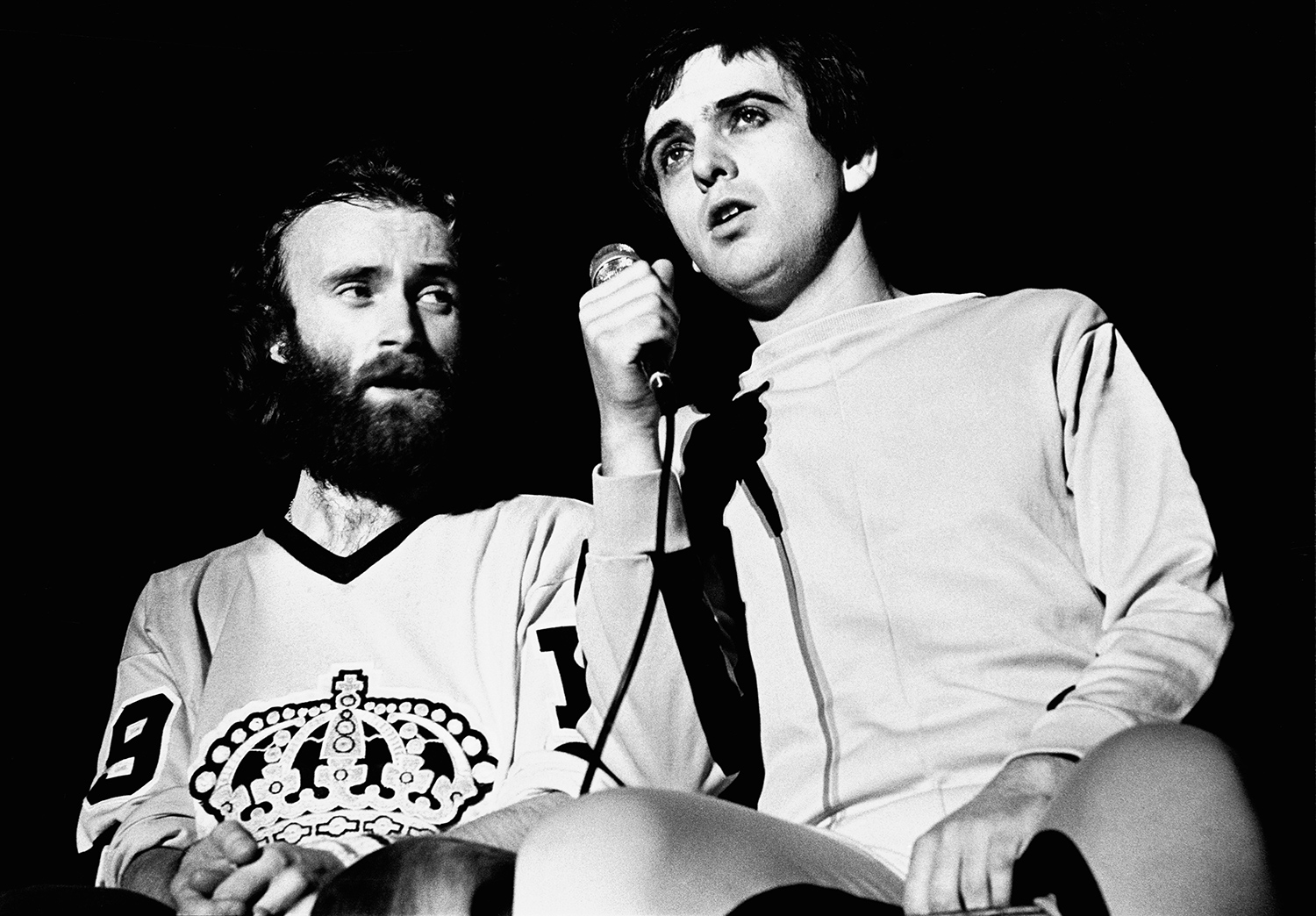 rs-246660-Peter-Gabriel-and-Phil-Collins.jpg