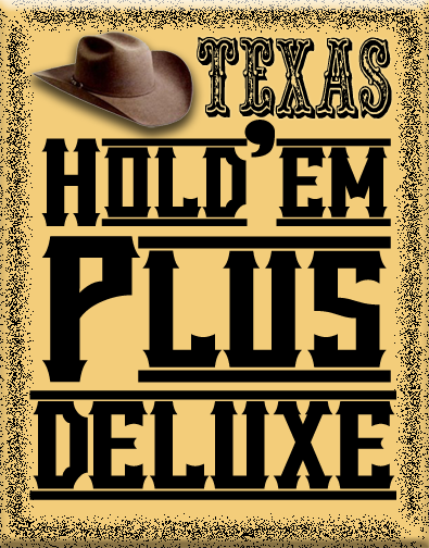 Texas Holdem Plus Deluxe.png