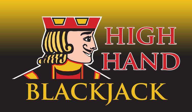 HighHand Blackjack