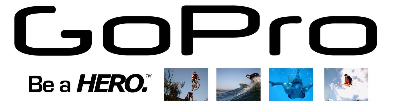 gopro-logo2.jpg
