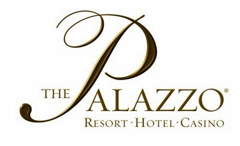 Palazzo_Logo.jpg
