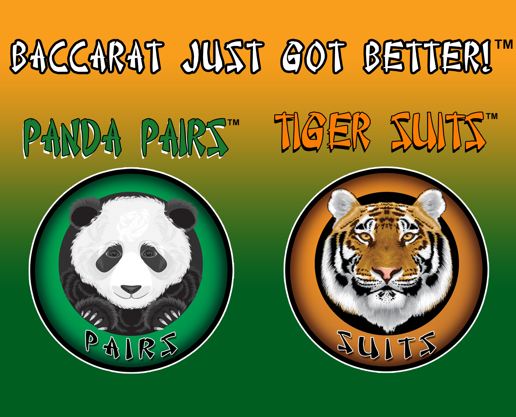 Panda Pairs Tiger Suits.png