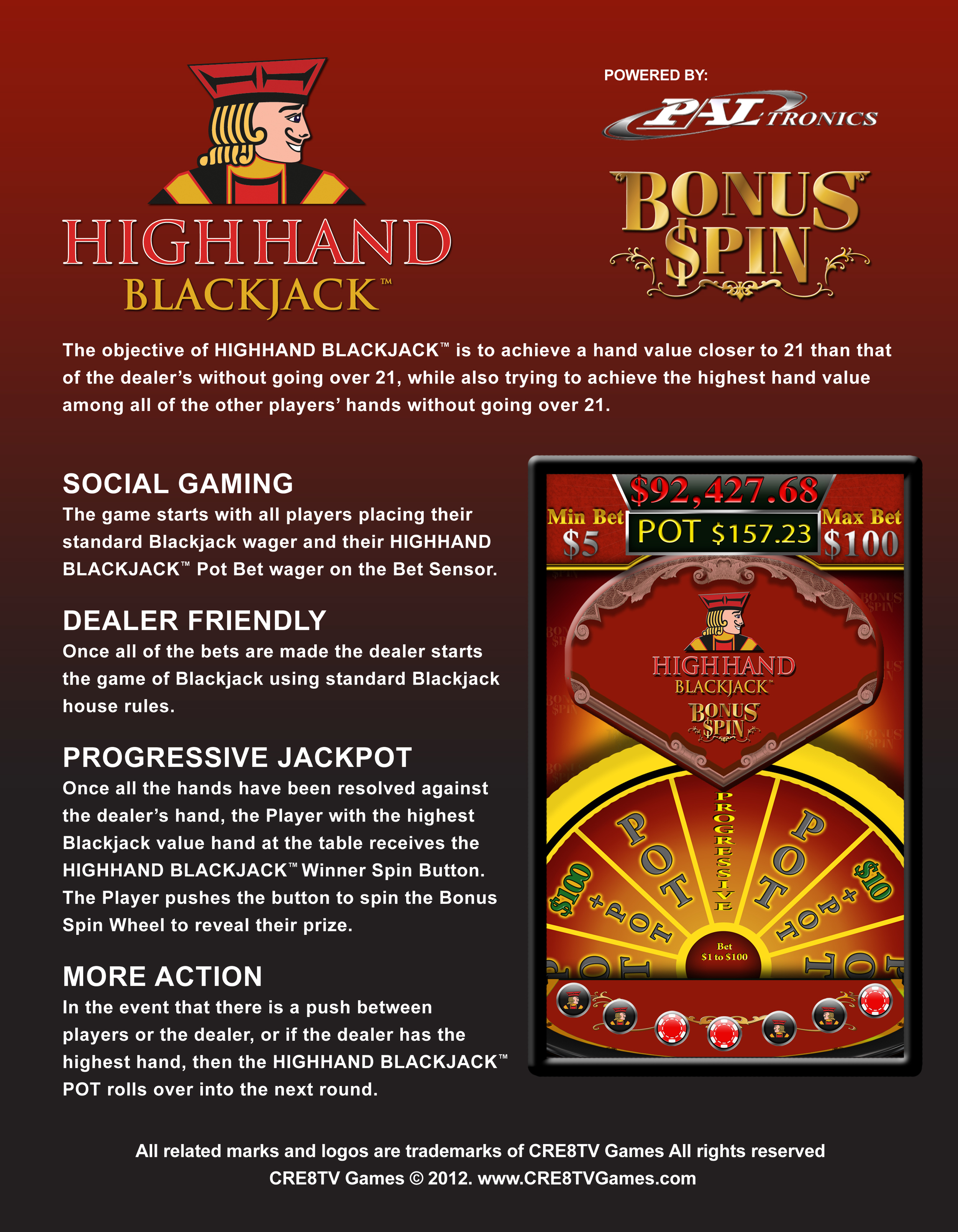HighHand Blackjack Game Sheet2013 Rev copy.jpg